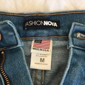 Fashion Nova Shorts - fashion nova shorts
